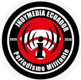 Indymedia Ecuador